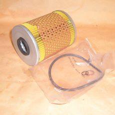 Olejový filter na BMW E36 do roku výroby 08/95 320i+325+328i