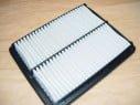 Vzduchový filtr Kia Sorento od 2002 všechny 2.5 CRDi Benzin