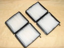2x pylový filtr Mazda 626 V (GF, GW) od: 97