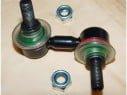 Stabilizátor přední náprava pravá strana Mazda Xedos 9 od rv: 93