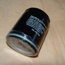 1 olejový filter Mazda Xedos 9 od r.v. : 93