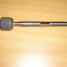 1 axiálna tyč predná náprava BMW E65 / E66