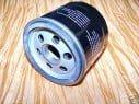 Olejový filtr Fiat Punto a Stilo od roku výroby: 99