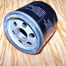 Olejový filter Fiat Punto a Stilo od roku výroby: 99