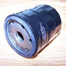 Olejový filter Ford Escort +Ford KA od r.v.: 95