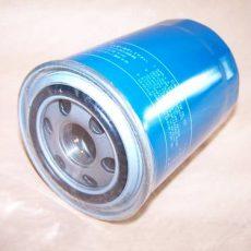 1 Olejový filter Kia Sorento od 2002 všetky 2,5CRD