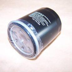 1 olejový filter Kia Sorento 2,4 benzin od r.v.: 02