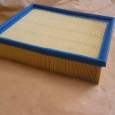 Vzduchovy filter, BMW E38 730- 740er + E39 od 535er