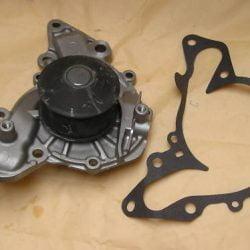 1x vodné čerpadlo Chrysler Stratus 2,5ltr. V6 Motor