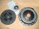 Spojková sada Mazda 323 BG 1.8 16V od r.v. 08.89-07.94