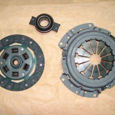 Spojková sada Ford Escort 1,4 od: 07.1990-10.1998