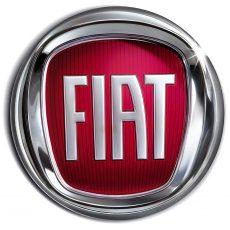 Fiat Brava, Bravo