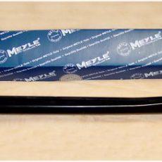 1x rameno zadné Meyle BMW E36 od: 09.1990-10.1999
