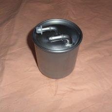 1 palivový filter Chrysler 300C 3,0 CRD
