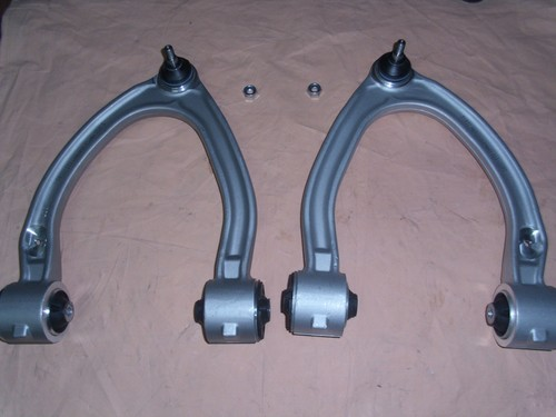 2x rameno horné Mercedes W220 / C215