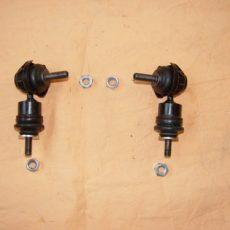 2x stabilizátor zadná náprava Mazda 3 a 5 od r.v. 10.2003 - 03.2005