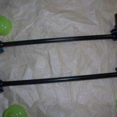 2x stabilizátor predná náprava Dodge Caliber