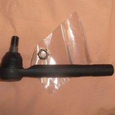 1x hlava/čap spojovacej tyče predný Nissan Murano 3,5Li 4x4 od: 03.05
