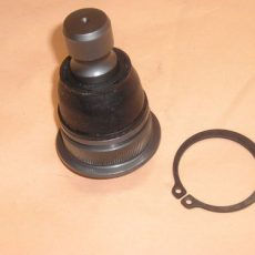 1x zvislý nosný čap Nissan Murano 3,5L