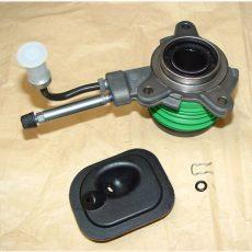 Vysúvacie ložisko spojky Ford Mondeo III