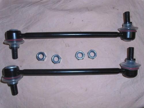 2x stabilizátor přední náprava Ford Focus + KA od rv : 98