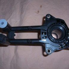 Vysúvacie ložisko spojky Ford Focus 1,4ltr. 1,6ltr.1,8ltr. 2,0ltr. od 1999-2004