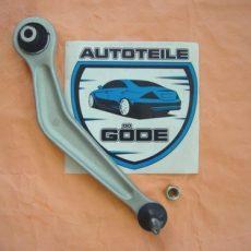 1 rameno spodné zadné BMW E60 / E61
