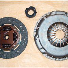 Spojková sada VW Passat 1,8+1,9+2,0 od r.v.:0.1988-05.1997