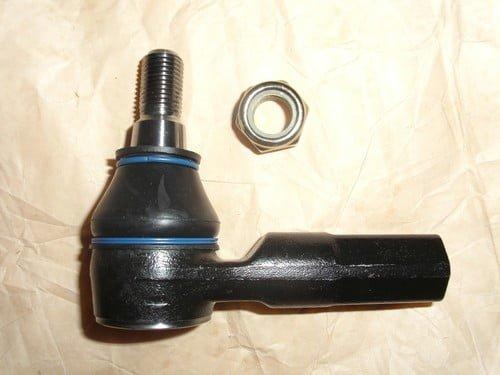Čep spojovací tyče Sprinter + VW Crafter od 2006