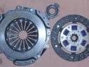 Spojková dada komplet Peugeot 106 Typ 1; 1A; 1C