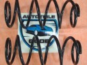 2x pružiny přední Opel Zafira 2,0-2,2ltr.