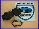 Ventil odvětrání klikové skříně BMW E90 E91