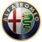 logo_alfa-romeo11