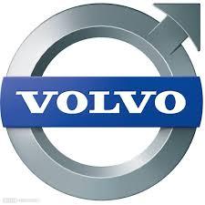 Volvo 240, 260