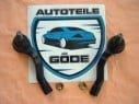 2x hlava / čep spojovací tyče přední Nissan 350Z