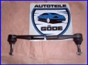 Stabilizátor spojovacia tyč predná Opel Vectra C + Signum