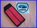 Vzduchový filtr Honda Accord VIII od r.v. 02.2003
