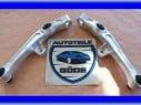 2x rameno spodné Nissan 350 Z