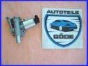 AGR Ventil Opel Corsa B všetky 1.0 12 V od: 11.96-09.00