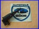 Ventil odvetrania kľukovej skrine BMW X5 4.4i 4.6is