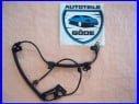 ABS senzor predný ľavý Nissan Primera od: 06.1996