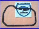Tesnenie olejovej vane Audi 80 od: 09.1991