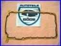 Těsnění olejové vany VW Passat od: 05.1999