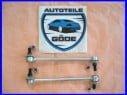 2x stabilizátor přední zesílený VW T5 Multivan + Transporter