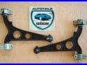 2x rameno predná náprava Fiat Multipla od: 04.99-06.10