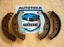 Brzdové čeľustia Fiat Doblo od: 03.2001