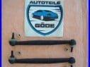 2x stabilizátor predný Peugeot 306 od: 06.94