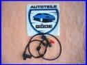 ABS senzor predný VW Passat od r.v. 11.2000