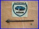 Spojovacia tyč vnútorná predná Ford Focus od: 10.98