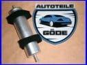 Palivový filtr Audi A4 diesel od r.v. 01.2008